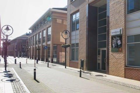Hofnar-2-web-rg-Cultuurcentrum